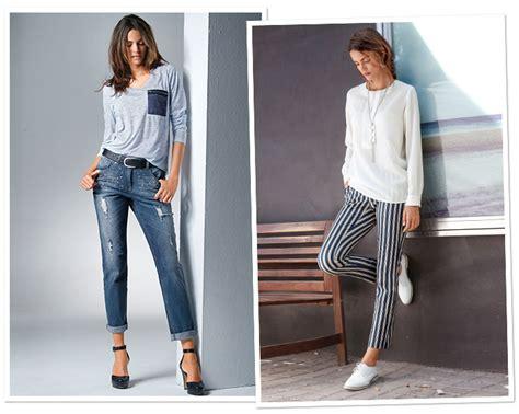 business casual damen knigge dresscode