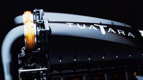 ssc tuatara preview    mph ssc hypercar
