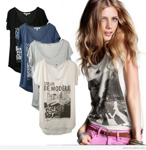 fashion women clothes photo