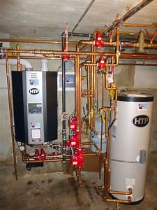 Charming High Efficiency Boilers For Home Contemporary Electrical Circuit Diagram Ideas  High