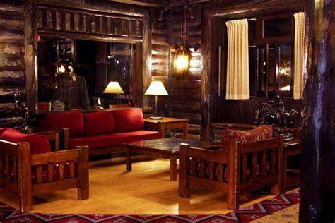 el tovar dining room reservation gc restaurants