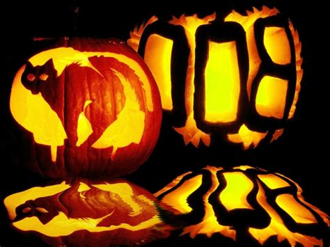 Wallpaper That Says Boo by 10 High Definition Wallpapers That Will Send A