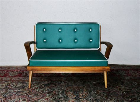 retro furniture vintage furniture second charm s latest midcentury collections of sofas armchairs and dining