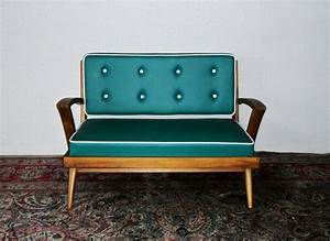 vintage furniture second charm39s latest midcentury With retro and vintage furniture