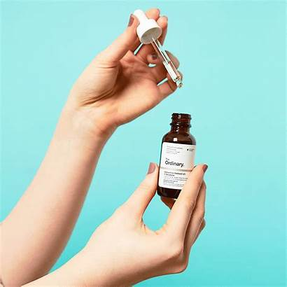 Skincare Ingredients Skin Asos Sun Ll Lab
