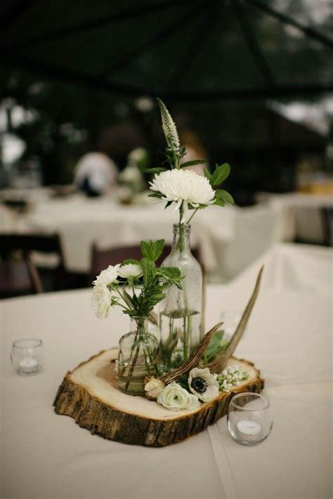 classic outdoor wedding  rip van winkle gardens white