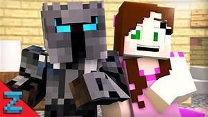 Best of PopularMMOS Animations!   ZAMination   (Minecraft ...  Popularmmos