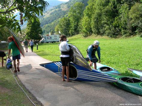 Appartamenti Marilleva 900 by Marilleva 900 Trentino Val Di Sole Vacanze Casa