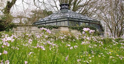 Alter Botanischer Garten Zuerichcom
