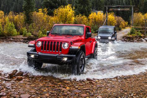 jl jeep diesel jeep s jl wrangler ecodiesel and turbo gas i4 plus