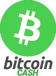Bitcoin cash brings sound money to the world. Bitcoin Cash: Acquisto, grafici etendenza del risop (BCH) - Crypto exchanges