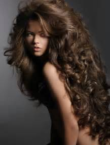 HD wallpapers quick hairstyle for curly hair