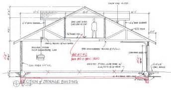 House Construction Plans by Diy Garage Plans Free Pdf Woodworking Diy Garage
