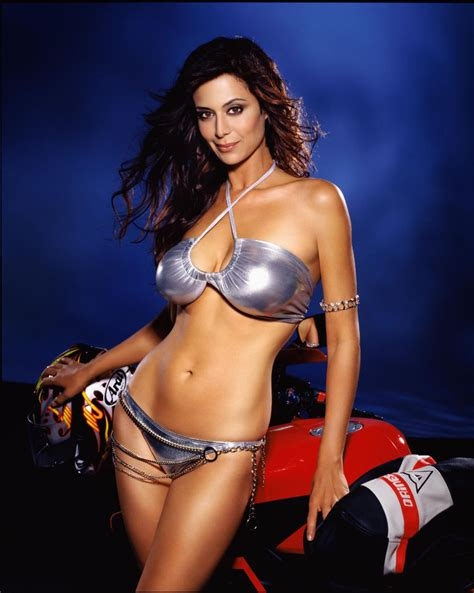 Catherine Bell X Photo Picture Pic Hot Sexy Tiny Little