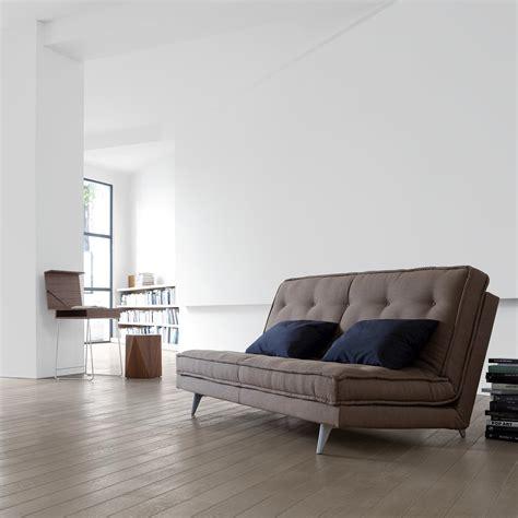 canapé ligne roset nomade express sofa beds designer didier gomez ligne