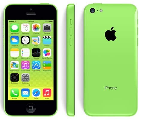 cost of iphone 5c apple iphone 5c price in malaysia specs technave 13891