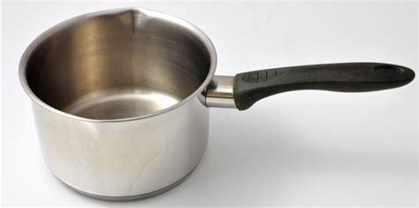 casseroles et cuisine casserole et cuisine 28 images lot de 3 casseroles ou