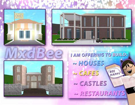 roblox bloxburg family mansion  wholefedorg