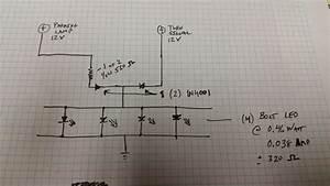 Resistors  Turn Signal