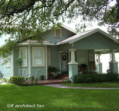 glass bungalow design home design bungalow style homes craftsman bungalow house plans arts and crafts bungalows