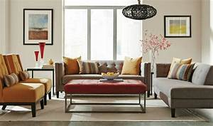 Home furniture furniture walpaper for Home gallery furniture hours