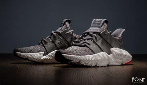 Harga Adidas Prophere adidas scarpe prophere