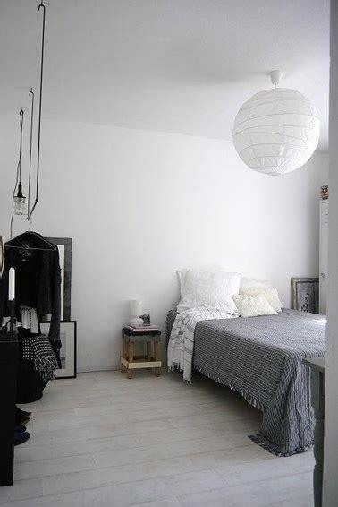 peindre une chambre en blanc stunning gris chambre adulte photos design trends 2017