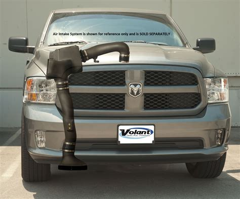New 2014 Dodge Ram 2500 Fuel Mileage   Autos Post