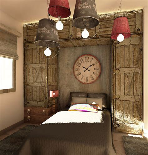 20 unique bedroom designs to impress you home design lover