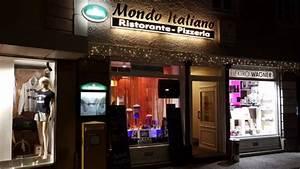 Restaurants In Passau : au enansicht des restaurants picture of mondo italiano passau tripadvisor ~ Orissabook.com Haus und Dekorationen