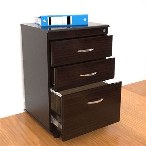home depot cabinet wood realspace file cabinet locks top unfinished wood file
