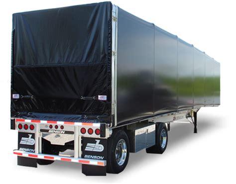 trailer lines llc