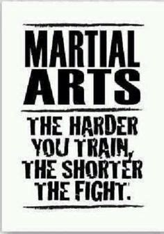 Motivational Quotes For Training Hard