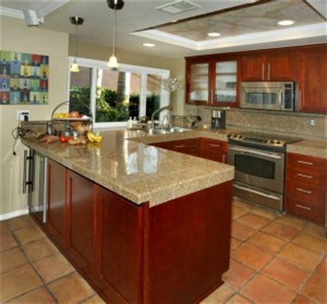 kitchen cabinet refacing los angeles kitchen refacing anaheim orange county los angeles 7927