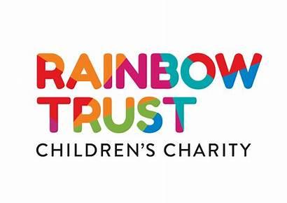 Charity Trust Rainbow Children Mbm Charities Omega