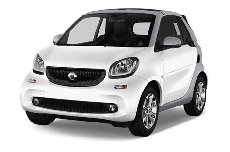 smart kaufen neu smart kaufen neu smart fortwo cabrio neu kaufen das auto zum besten preis autogott at fortwo