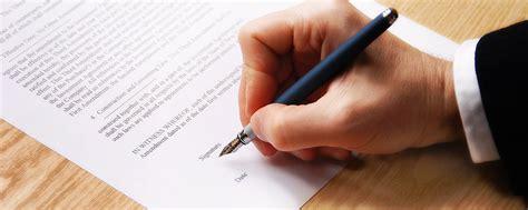 cabinet droit fiscal cabinet d avocat fiscaliste 224 marseille conseil en droit fiscal