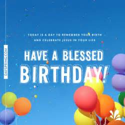 a blessed birthday ecards dayspring
