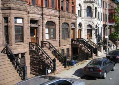 Nyc Housing Crisis  Granny Flats Nyc
