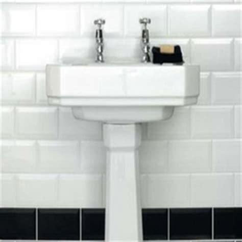 black and white ceramic floor tile buy wall tiles tiles direct