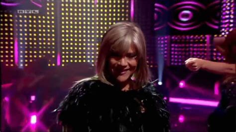 samantha fox nothings gonna stop   hd youtube