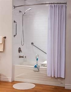 securite dans la salle de bains etes vous a risque With securite salle de bain