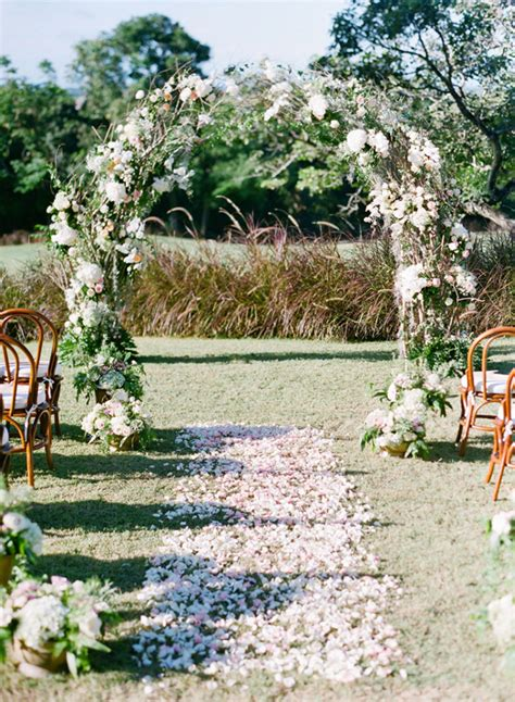 2015 Bohemian Chic Weddings Archives Weddings Romantique