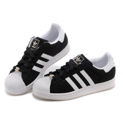 chaussure adidas superstar pas cher lace noir blanc adidas superstar femme adidas superstar 2