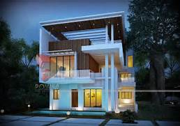 Modern House Design Ideas Modern House Architecture Design Modern Tropical House Design