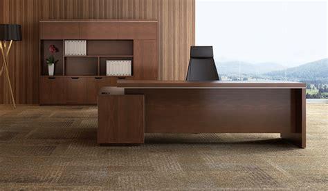 melamine furniture melamine office furniture wood