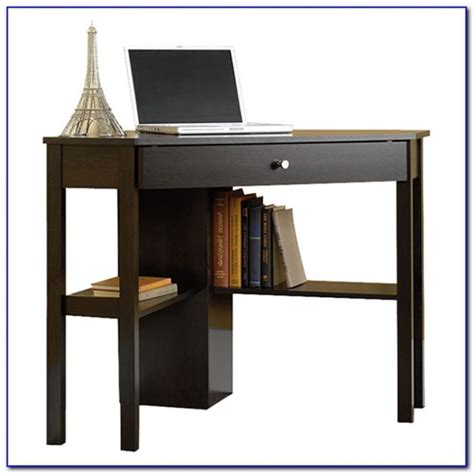 sauder beginnings desk with hutch black sauder beginnings l shaped desk desk home design ideas