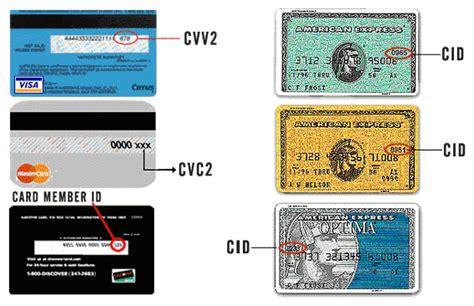 Issue Number Visa