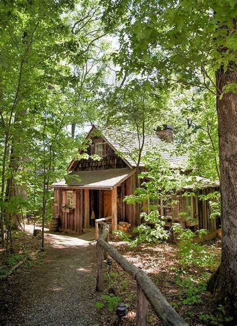 Asheville Cabin Rental by Cabin Rentals Near Asheville Carolina In The Blue