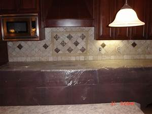 atlanta kitchen tile backsplashes ideas pictures images With tile ideas for kitchen backsplash